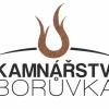 Kamnářství Jaroslav Borůvka